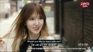 Video English Lessons With Wendy MP3, 3GP, MP4, WEBM, AVI, FLV Mei 2018