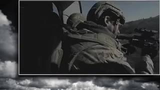 War Movie Hd   Seal Team Eight Behind Enemy Lines 2014