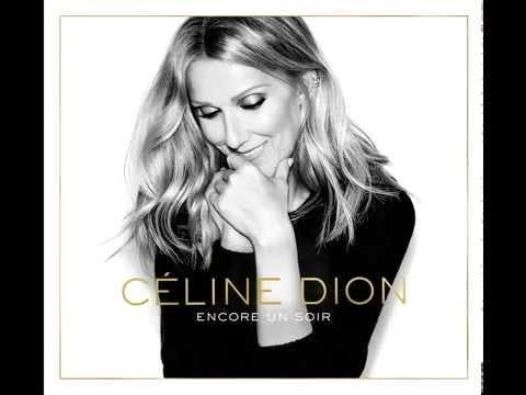 """Céline Dion - L'étoile ( New Album """"Encore Un Soir"""" 2016 )"""