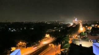 Viva La South Tangerang (timelapse)
