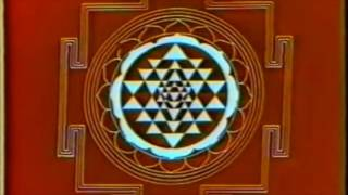 BEST Sri Yantra Documentary on YouTube! | An Electro-Magnetic Meditation