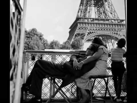 Tekst piosenki Helen Merrill - I Love Paris po polsku