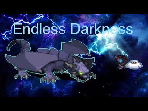 Twom Imo: Endless Darkness