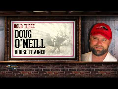 Nyquist Trainer: American Pharaoh Would Dominate Kentucky Derby (VIDEO)