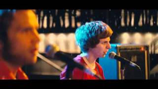 Scott Pilgrim VS the World - VS The Katayanagi Twins