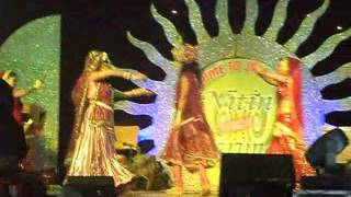 Krishna Radha Raas Leela Dance Troupe/Group In Delhi,Noida,India-9873046448