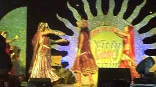 Krishna Radha Raas Leela Dance Troupe/Group In Delhi,Noida,India-9873046448