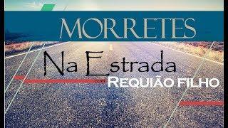 Requião Filho visita Morretes, Antonina e Paranaguá