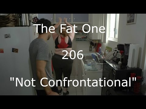 The Fat One - 206 -