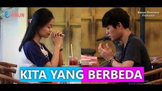 Video KITA YANG BERBEDA (Short Movie)   BANUNUNAB MP3, 3GP, MP4, WEBM, AVI, FLV Maret 2019