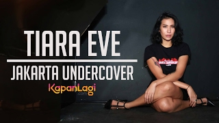 Nonton Cerita Tiara Eve Jadi Psk Di Jakarta Undercover Film Subtitle Indonesia Streaming Movie Download