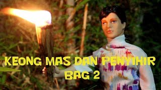Video 🔴DONGENG KEONG MAS DAN PENYIHIR ℹBAG 2|| 🔴DRAMA BARBIE MP3, 3GP, MP4, WEBM, AVI, FLV Agustus 2018