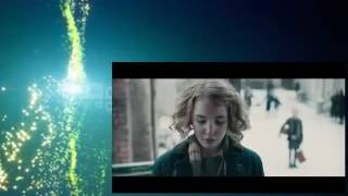 Nonton The Book Thief 2013 Drama   War Full Movies Film Subtitle Indonesia Streaming Movie Download