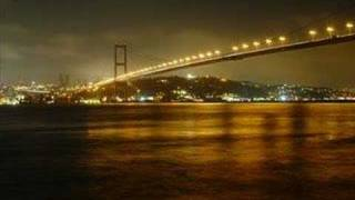 İSTANBUL İZLE ( LIVE CAMS ) YouTube video