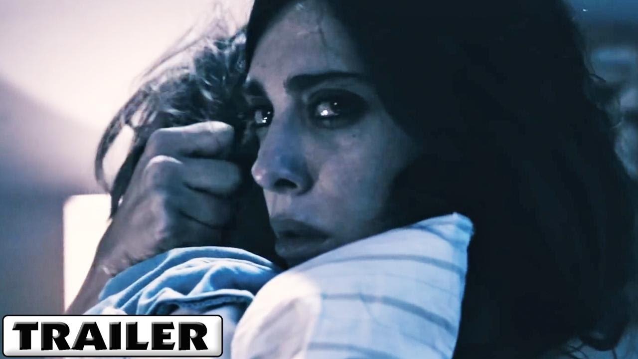 Trailers – Mea Culpa (2014)