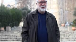 יהודה ברקן – סבא גנוב – מאחורי הקלעים