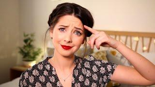 Video Having Babies & Annoying Alfie   #AskZoella MP3, 3GP, MP4, WEBM, AVI, FLV Januari 2018