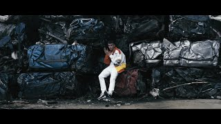 Video SELECTA - Tiempo ft. RECYCLED J (Video Oficial) MP3, 3GP, MP4, WEBM, AVI, FLV Agustus 2018