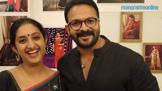 Video Saritha Jayasurya's Dejavu at Kottayam MP3, 3GP, MP4, WEBM, AVI, FLV Agustus 2018