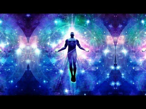 Медитация Перед Сном | Я Творец Своей Реальности | Путешествие в подсознание, Исполняй Желания Легко (видео)