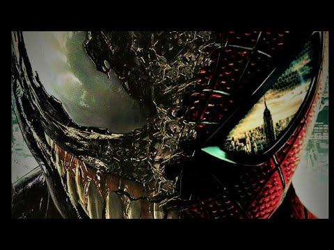 The Amazing Spider-man 3 Full Movie