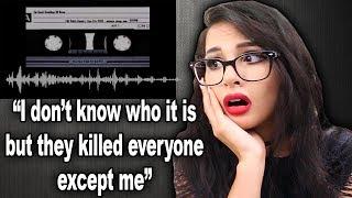 Most Disturbing 911 Calls
