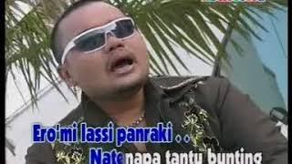 Ivan Saputra - Lassi Paracca Official Video