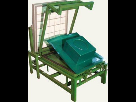 Вакуум-формовочное оборудование, vacuum forming, welding machines.