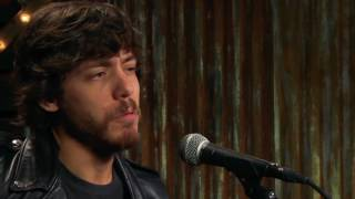 See Chris Janson's Caffeinated Cover of 'Folsom Prison Blues' news