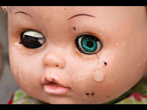 Video El creepypasta más maligno de la Deep Web: Lolita Slave Girl download in MP3, 3GP, MP4, WEBM, AVI, FLV January 2017