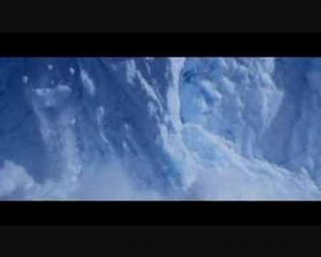 Fiona Joy Hawkins - Flight of the Albatross - Musicoz 2007