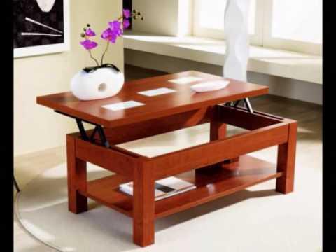 Muebles clasicos de madera videos videos relacionados for Aparadores rusticos en liquidacion
