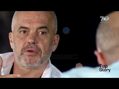 Top Story: Shqiperia Vendos, Pjesa 3 - 23/06/2017