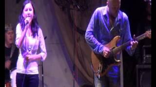 Video Relict-Rock Star, Gelnica, 17. 08. 2013