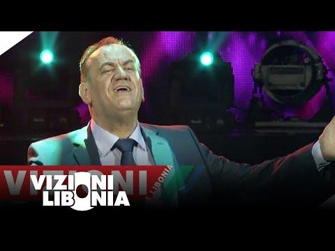 Mahmut Ferati - Le tna vine dasmoret