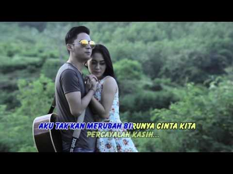Video Birunya Cinta - Vita Alvia Ft  Mahesa download in MP3, 3GP, MP4, WEBM, AVI, FLV January 2017