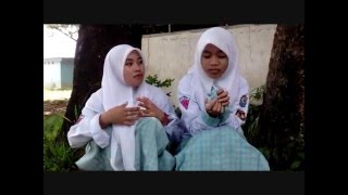 FILM PRODUKSI 2015 LATOA FILM & SMAN 3 LAU MAROS
