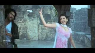 ramcharan teja hit songs full download video download mp3 download music download
