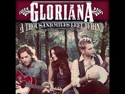 Video *HQ* Gloriana - Can't Shake You *HQ* + Lyrics download in MP3, 3GP, MP4, WEBM, AVI, FLV February 2017