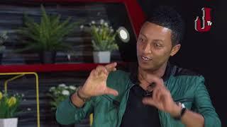 Video JOSSY Min Addis Interview With Sami Beyene MP3, 3GP, MP4, WEBM, AVI, FLV Juni 2018