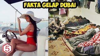 Download Video FAKTA GELAP DAN MENGERIKAN DI BALIK GEMERLAPNYA DUBAI MP3 3GP MP4