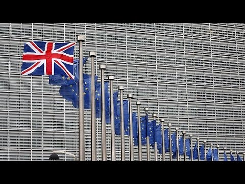 Brexit: Τα βασικά σημεία της πρότασης Τουσκ