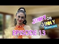 "Download Lagu Jinny Oh Jinny Datang Lagi Episode 13 ""Vinny Latihan Basket"" - Part 1 Mp3 Free"