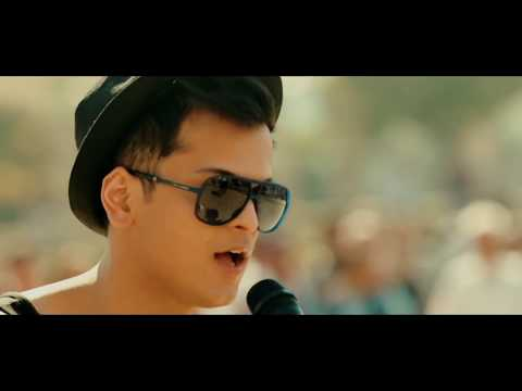 Video Jahaan Tum Ho Full Video Song 5 1 Dolby Digital Sound Shrey Singhal download in MP3, 3GP, MP4, WEBM, AVI, FLV January 2017