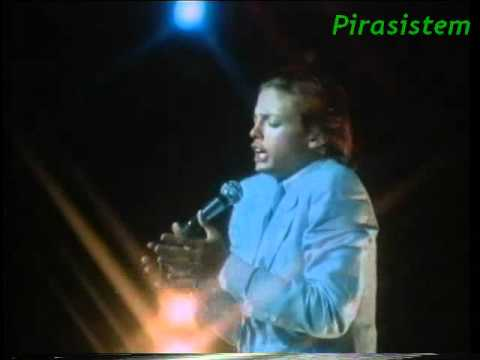 Luis Miguel - Este Amor lyrics