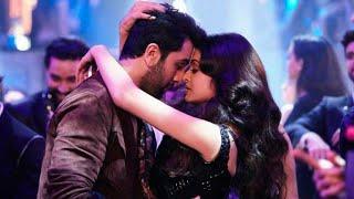 Nonton Aaj Jaane Ki Zid Na Karo   Ae Dil Hai Mushkil   Hot Song   Ranbir   Aishwarya   Shilpa Rao Film Subtitle Indonesia Streaming Movie Download