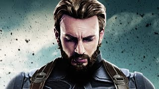Video New Theory Explains Why Captain America Couldn't Lift Thor's Hammer MP3, 3GP, MP4, WEBM, AVI, FLV Agustus 2018