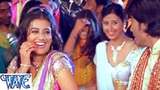 पिये के पेप्सी - Saugandh Ganga Maiya Ke | Pawan Singh| Bhojpuri Film Song 2015