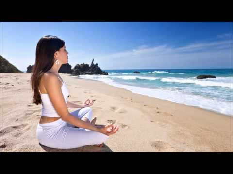 Pure Beachside Relaxation – 2 Hour Retreat with the most beautiful relaxing music ( HD )