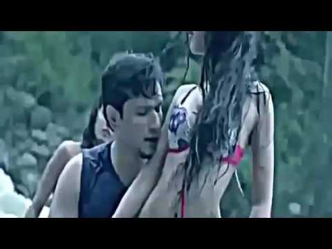 Kehta Hai Pal Pal Sunny Leone new Bollywood  song